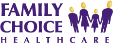 Family Choice Healthcare Logo